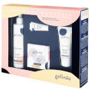 Gallinée Love Your Bacteria - Body Gift Set