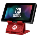 Nintendo Switch Play Stand (Mario Edition)