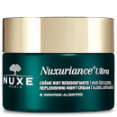 NUXE Nuxuriance Ultra Night Cream 50ml