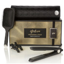 ghd gold Set Smooth Styling