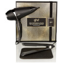 ghd Air Hairdryer and Gold Styler Gift Set