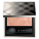 Burberry Eye Colour Wet and Dry Glow Shadow 1.8g (Various Shades)