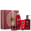 Rituals The Ritual of Ayurveda Balancing Ritual Gift Set