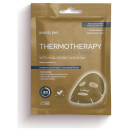 BeautyPro THERMOTHERAPY Warming Gold Foil Mask 30 g