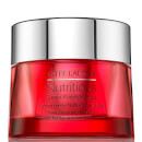 Estée Lauder Nutritious Super-Pomegranate Radiant Energy Night Creme/Mask -yövoide/-naamio 50ml