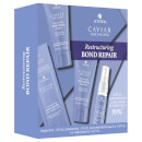 Alterna Haircare Caviar Repair Gift Set
