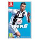 EA SPORTS™ FIFA 19
