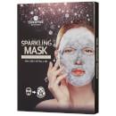 SHANGPREE Sparkling Mask 23ml (Set of 5)