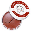 SHANGPREE Ginseng Berry Eye Mask 84g