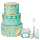 BENEFIT B.RIGHT! DELIGHTS!