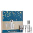 Dermalogica Your Most Radiant Skin Set (Worth £125.22)
