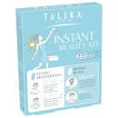 Talika Instant Beauty Kit