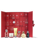 Calendario de Adviento Infusiones Opulentas de Molton Brown