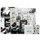Barber Pro Skin Revival Kit (Worth £13.20)