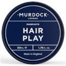 Murdock London Hair Play 50ml