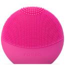 FOREO LUNA fofo Smart Facial Cleansing Brush -puhdistusharja, Fuchsia