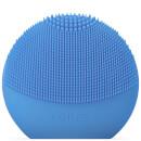 Escova Inteligente para Limpeza de Rosto LUNA fofo da FOREO - Aquamarine