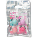 EOS Lip Balm Gift Pouch Exclusive