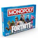 Monopoly - Edición Fortnite