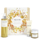 NEOM The Gift of Happiness Set (Worth £43.00)