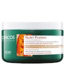 Masque Nutri Protein Dercos Vichy 250ml