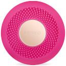 Dispositivo de Tratamento de Máscara Inteligente UFO da FOREO - Fuchsia