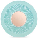 FOREO UFO mini Smart Mask Treatment Device - Mint