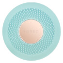 FOREO UFO mini Smart Mask Treatment Device - Mint
