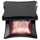 Illamasqua Nude Collection Beyond Powder - Risque