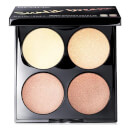Revlon PhotoReady Highlighting Palette - Sunlit Dream