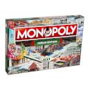 Monopoly Dublin