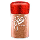 MAC Patrick Starrr Exclusive Pigment - Twinkling Lights