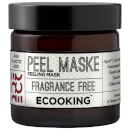 Ecooking Peeling Mask 50ml