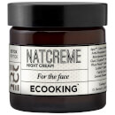 Ecooking Night Cream 50 ml