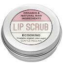 Ecooking Lip Scrub 30ml