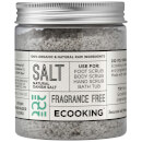 Ecooking Bath Salt 200 g