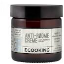 Crème Anti Rougeurs Ecooking 50ml