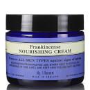 Creme Nutritivo Frankincense da Neal's Yard Remedies 50 g
