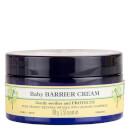 Neal's Yard Remedies Organic Baby Barrier Cream 100g