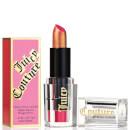 Rouge à Lèvres Glitter Velour Juicy Couture 4,8g (différentes teintes disponibles)