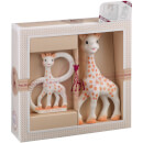 Sophie la Girafe Sophiesticated The Teether Set