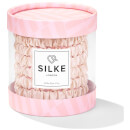 SILKE London Coco Hair Ties
