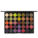 Morphe 35M Boss Mood Eyeshadow Palette