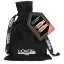 L'Oréal Professionnel Vitamino Mini Kit