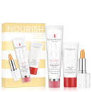 Elizabeth Arden Eight Hour Original Set