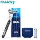 Mach3 (£4.95)