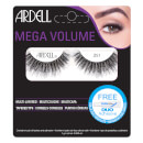 Ardell False Lashes Mega Volume 251 -irtoripset