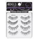 Ardell False Lash Glamour Variety Pack