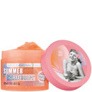 Soap and Glory Call of Fruity Summer Scrubbin' Cooling Body Scrub
