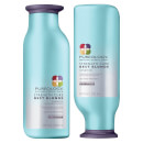Duo Strength Cure Best Blonde da Pureology 250 ml
